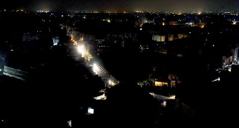 Karachi massive Power outage.jpg
